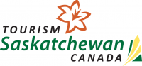 tourism sask new logo